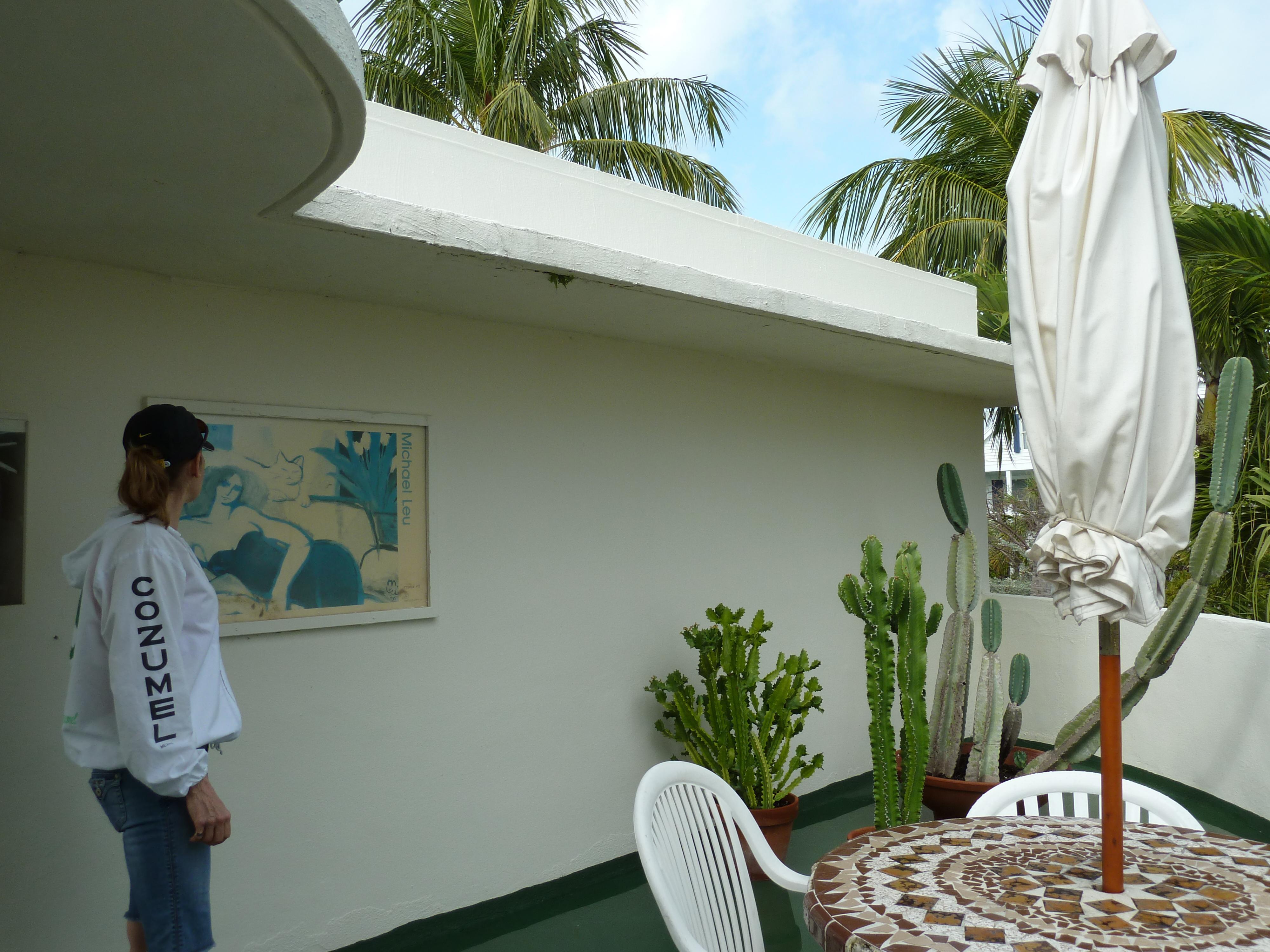 50 Inspirational El Patio Motel In Key West Pics Outdoor Patio Blog